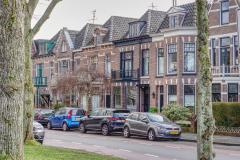 Alkmaar-in-beeld-192-Westerweg-