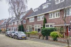 Alkmaar-in-beeld-193-Bisschop-Bottemannestraat