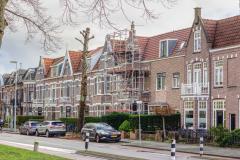 Alkmaar-in-beeld-195-Westerweg-