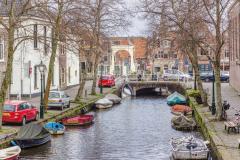 Alkmaar-in-beeld-196-Baangracht-