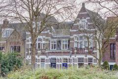 Alkmaar-in-beeld-199-Nassauplein-