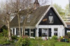 Alkmaar-in-beeld-2