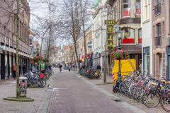 Alkmaar-in-beeld-201-Laat