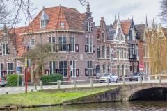 Alkmaar-in-beeld-203-Nieuwlandersingel