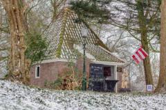 Alkmaar-in-beeld-205-Kruithuisje