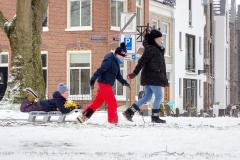 Alkmaar-in-beeld-206-Kennemerpark