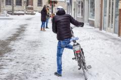 Alkmaar-in-beeld-207-Koorstraat