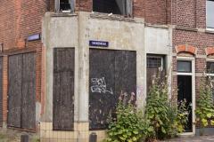 Alkmaar-in-beeld-21