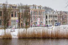 Alkmaar-in-beeld-210-Kennemerstraatweg