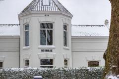 Alkmaar-in-beeld-215-Kennemerpark
