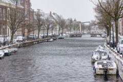 Alkmaar-in-beeld-219-Oudegracht