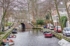 Alkmaar-in-beeld-220-Baangracht-