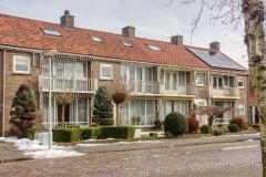 Alkmaar-in-beeld-221-Fritz-Conijnlaan