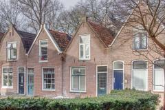 Alkmaar-in-beeld-222-Geest