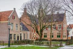 Alkmaar-in-beeld-223-Doelenveld-
