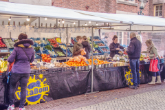 Alkmaar-in-beeld-225-Groenteboer