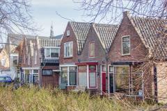 Alkmaar-in-beeld-228-Clarissenbuurt