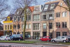Alkmaar-in-beeld-229-Wersterweg