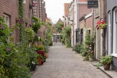 Alkmaar-in-beeld-23