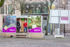 Alkmaar-in-beeld-230-Toiletten