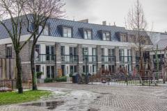 Alkmaar-in-beeld-231-Doelenveld