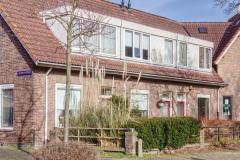 Alkmaar-in-beeld-232-Boomkampstraat