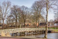 Alkmaar-in-beeld-233-Gezicht-op-Grote-kerk