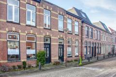Alkmaar-in-beeld-234-Van-der-Woudestraat