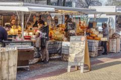 Alkmaar-in-beeld-235-Kaasboer