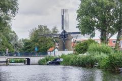 Alkmaar-in-beeld-237-De-Eendracht