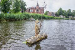 Alkmaar-in-beeld-239-Vosje