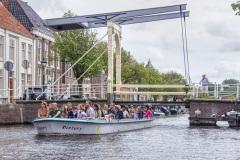 Alkmaar-in-beeld-241-Brillesteegbrug