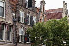 Alkmaar-in-beeld-28