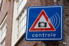 Alkmaar-in-beeld-29