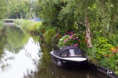 Alkmaar-in-beeld-30
