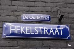 Alkmaar-in-beeld-31