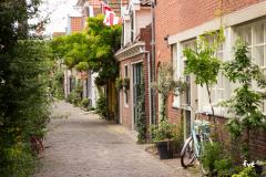 Alkmaar-in-beeld-37