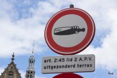 Alkmaar-in-beeld-39