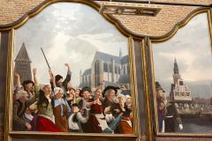 Alkmaar-in-beeld-42
