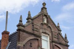 Alkmaar-in-beeld-44