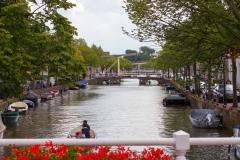 Alkmaar-in-beeld-45