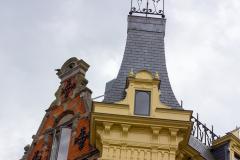 Alkmaar-in-beeld-47