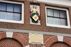 Alkmaar-in-beeld-51