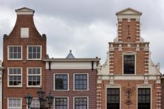 Alkmaar-in-beeld-52