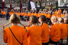 Alkmaar-in-beeld-56