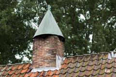 Alkmaar-in-beeld-58