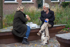 Alkmaar-in-beeld-60