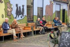 Alkmaar-in-beeld-62