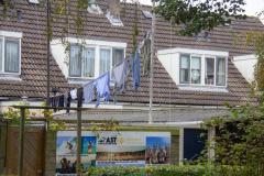 Alkmaar-in-beeld-64