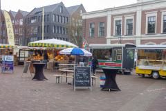 Alkmaar-in-beeld-65